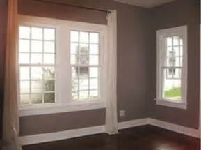 benjamin interior paint colors neiltortorella