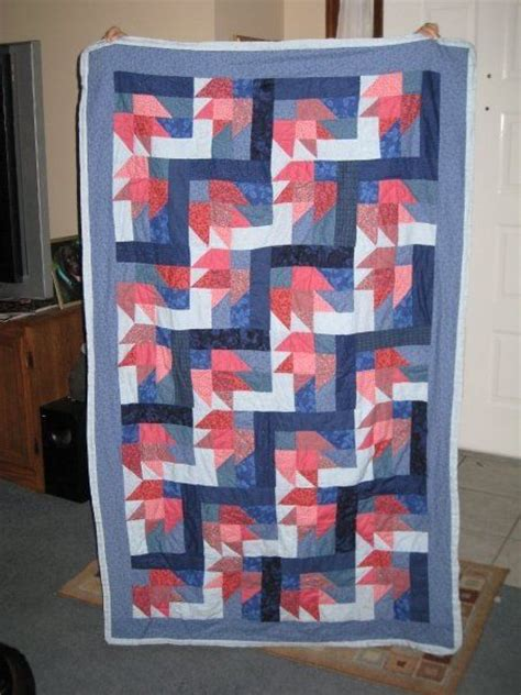 Travel Quilt Pattern by 17 Best Images About Quilting With Judy Martin On Quilt For And