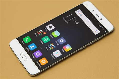 Hp Xiaomi Redmi 5 xiaomi redmi 5 with 5 00 inch hd display 16mp