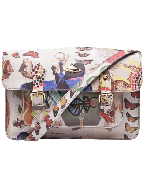 Costume National Medium Signature Butterfly Bag by 71 Best Vivienne Westwood Images On Vivienne
