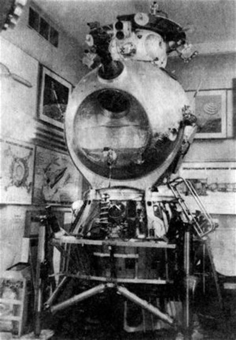 aborted russian space mission orbiter ch space news the soviet n1 l3 lunar mission lk