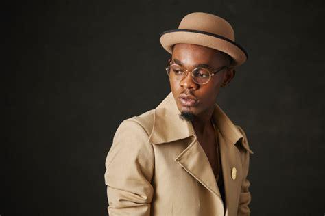 patoranking latest naija nigerian  songs video