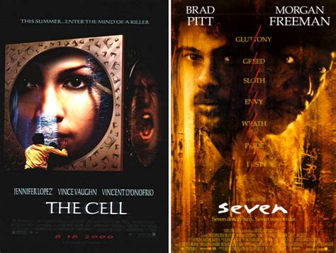 oscar film of the year top ten greatest lone oscar nods of the past 20 years