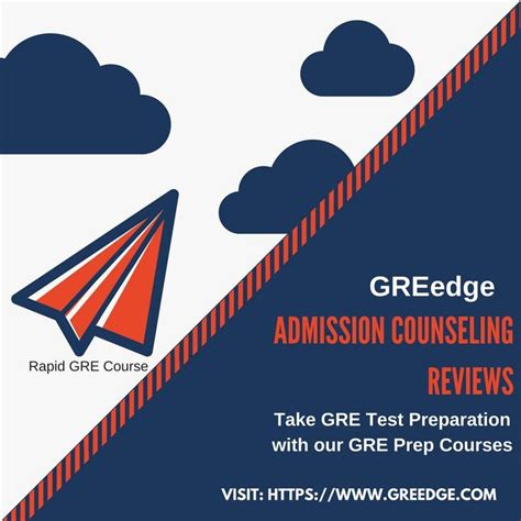 gre prep 1000 ideas about gre prep on gre study gre