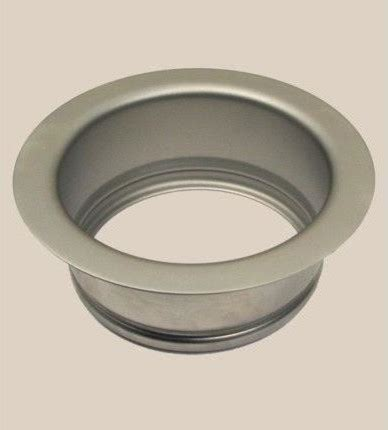 bathroom sink flange garbage disposal flange contemporary bathroom sinks