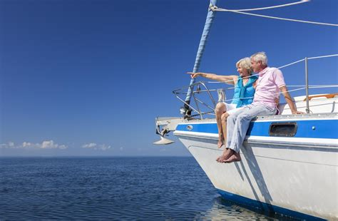 boat insurance broker boat insurance costs in edmonton mbs insurance brokers ltd