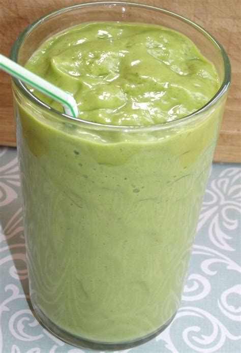 d anjou pear carbohydrates 25 best ideas about whey protein smoothies on