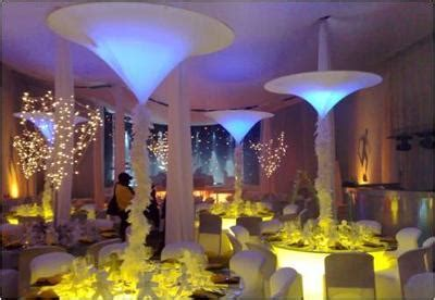 S A Event Decor