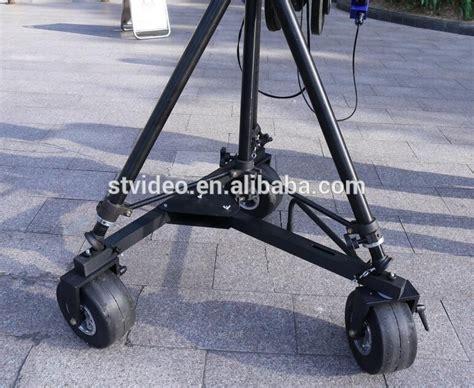Tripod Jimmy Jib quality heavy duty tripod for jimmy jib crane buy heavy duty tripod tripod for jimmy jib