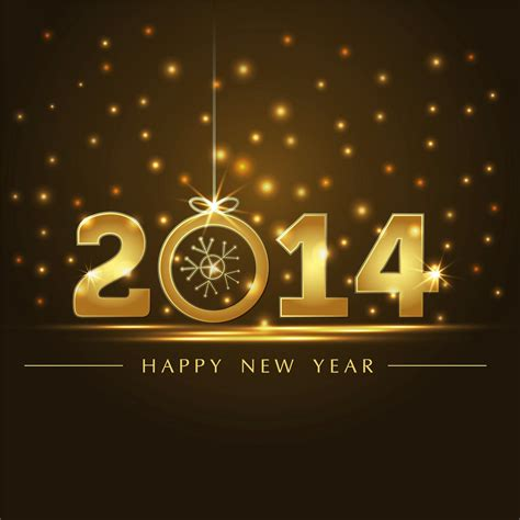 ntv7 new year 2014 golden sky happy new year 2014 hd wallpapers lanesboro