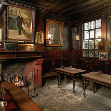 pubs with rooms es pin by nicholas livingston on houses