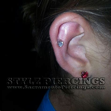 tattoo parlor ear piercing price ear piercing prices for children sacramento