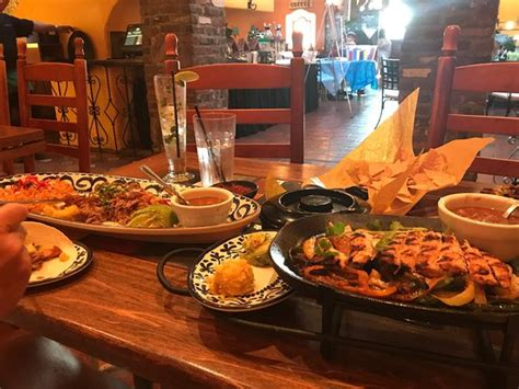 el torito mexican restaurant 15042 goldenwest st in