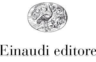 einaudi casa editrice einaudi editori sherwood la migliore alternativa