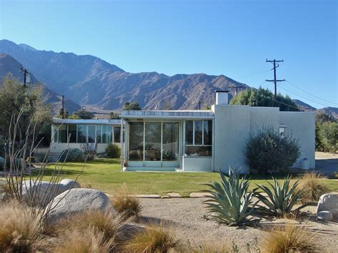 california houses file miller house palm springs california jpg wikipedia