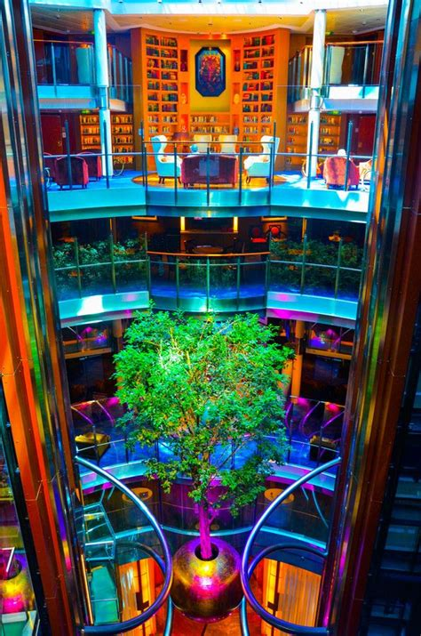 by chris oliphant on 500px amazing photos pinterest chris celebrity eclipse caribbean liner photo chris taylor