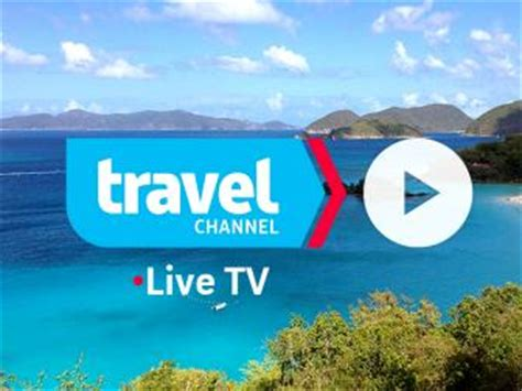 Travel Channel Com Sweepstakes - travel shows destinations and expert advice travel channel