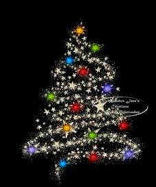 imagen para navidad chida imagen chida para navidad imagen chida feliz poes 237 a literatura danza y movimiento 187 navidad un