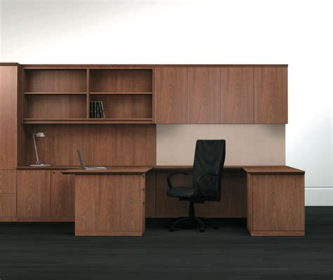edmonton office furniture collections inscape