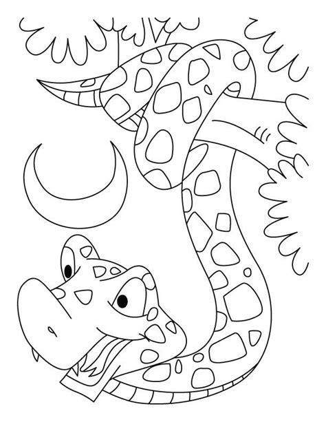 just say no coloring pages az coloring pages