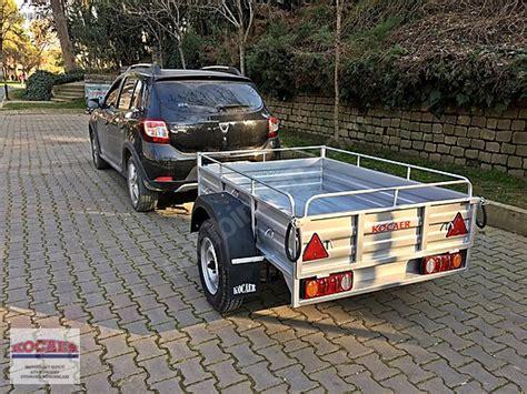 manisa salihli kocer makina roemork vasita ilanlari