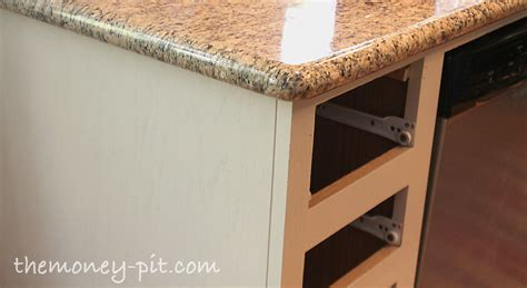 how to paint your kitchen cabinets without losing your mind the six fix