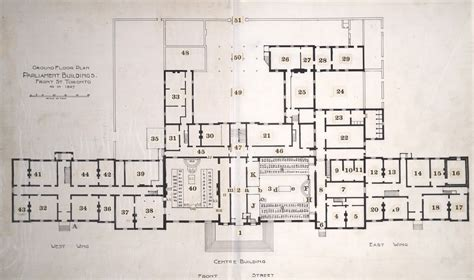 public building floor plans 100 public building floor plans file deseret telegraph