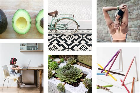 top ideas the pinterest 100 fresh ideas for 2016 blog