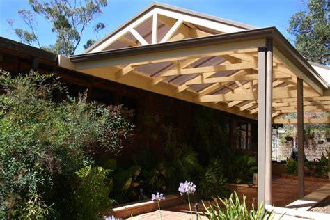 timber pergola designs pergola design ideas softwoods
