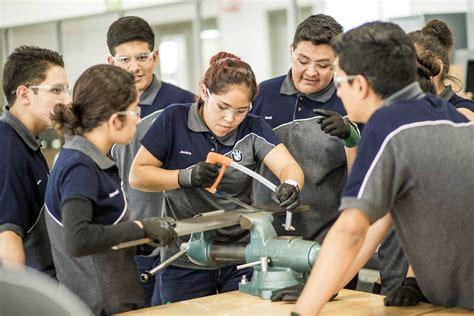 bmw group plant san luis potosi inaugurates training center