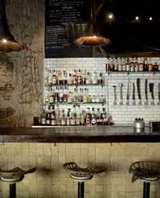 Innovatives Decken Design Restaurant The World S Most Innovative Restaurant Interiors