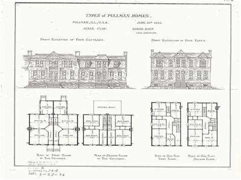 historical floor plans historic house floor plans baltimore row house floor plan