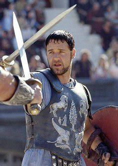 gladiator film and history pdf ancienttimeskc gladiators
