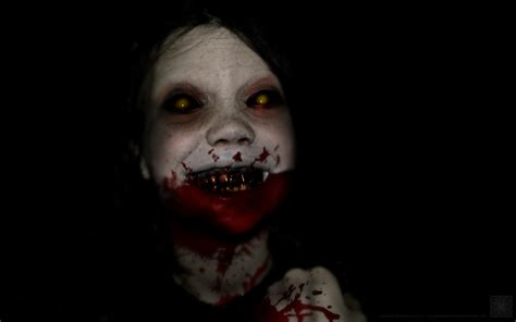 scary pictures seriously scary v2 by steelgohst by steelgohst on deviantart