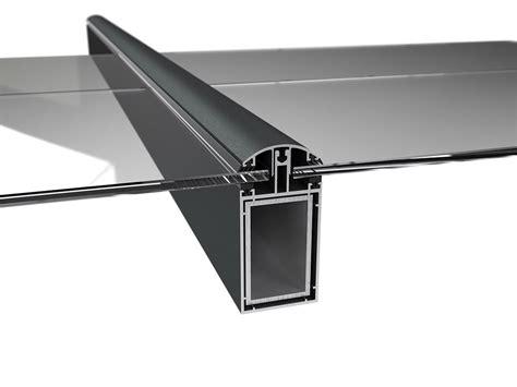 terrassendach ohne wandbefestigung easy terrassendach ihr neues terrassendach aus aluminium