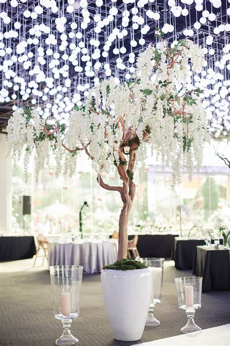 wedding venues  magical  wont  theyre