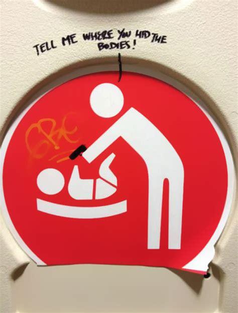 kata kata mutiara  toilet umum aneh tapi nyata
