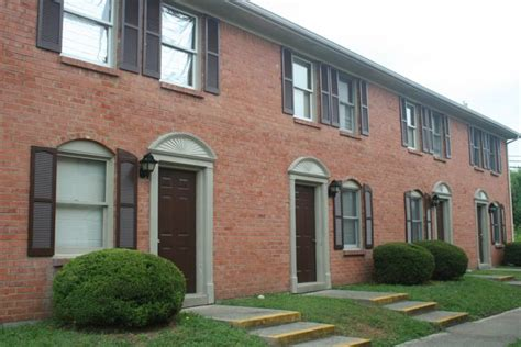 1 bedroom apartments in richmond ky 1 bedroom apartments in richmond ky 1 bedroom apartments for rent in richmond ky bedroom