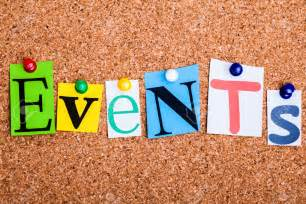 Events In Events