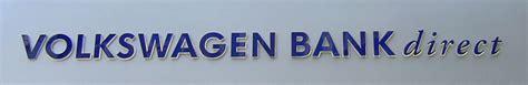 vw volkswagen bank datei vw bank jpg