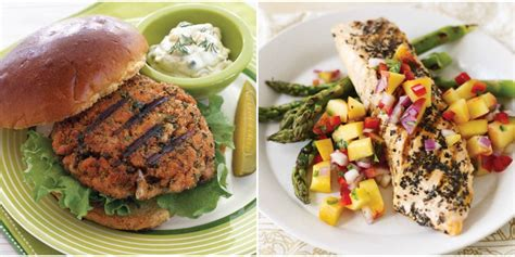 healthy food recipes 54 easy salmon recipes from baked to grilled how to cook salmon