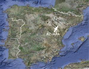 Google Map Spain by Google Earth Spain Related Keywords Amp Suggestions Google