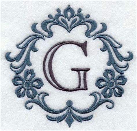 letter g tattoo designs 17 best ideas about letter g on 7