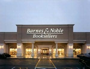 Barnes And Noble Tx b n store event locator
