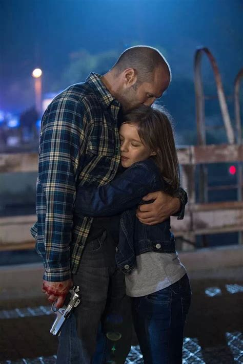 jason statham blackjack film 76 best homefront images on pinterest cute actors