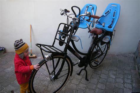 die sache mit dem fahrrad importkaaskop