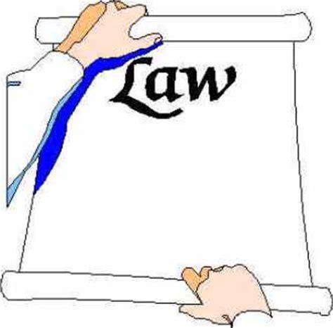 The Spirit Of Laws Dasar Ilmu Hukum Ilmu Politik pengertian dan ruang lingkup pengantar ilmu hukum 171 for all