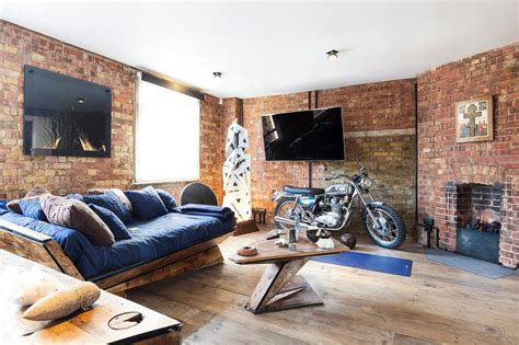 appartement london archer street apartment in london england