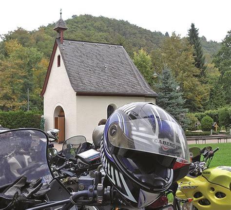 Motorrad Meckenheim by Die Kurve Kriegen Wachtberger Motorrad Wallfahrt Nach