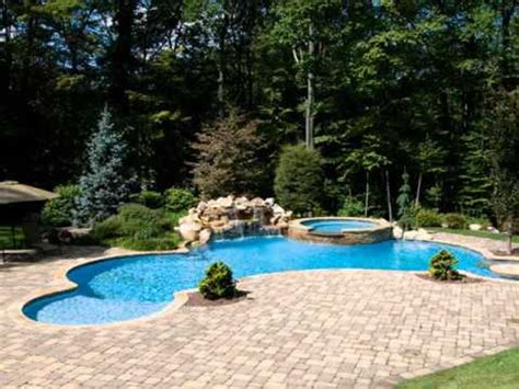 pool styles pool styles impressive how to choose pool inground pool designs pool ideas with nice pic